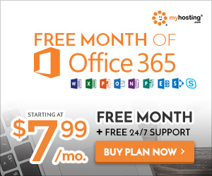 Office 365_FMF247