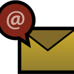 Email picture